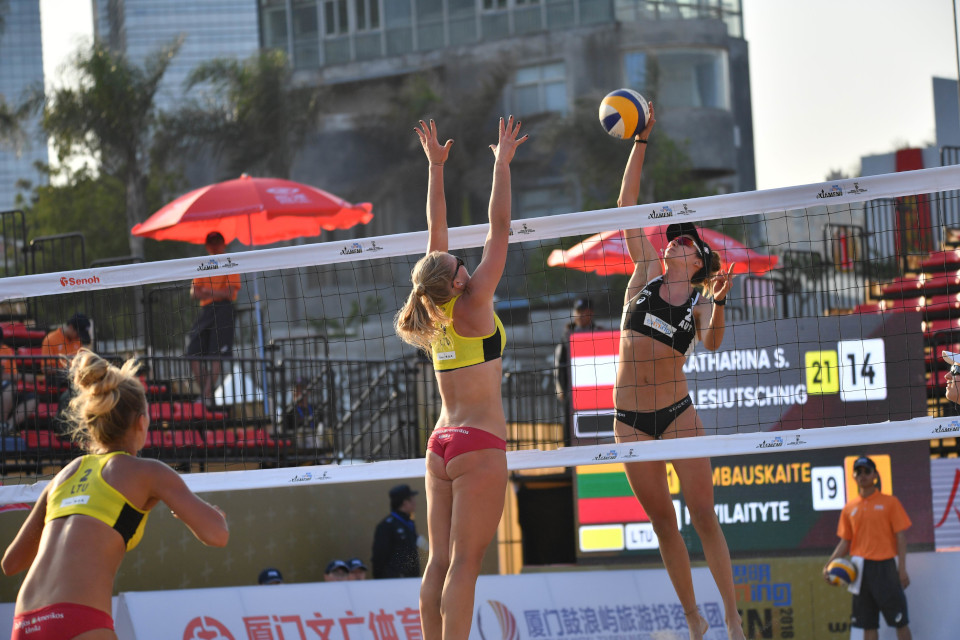 beachvolley_post_picb2