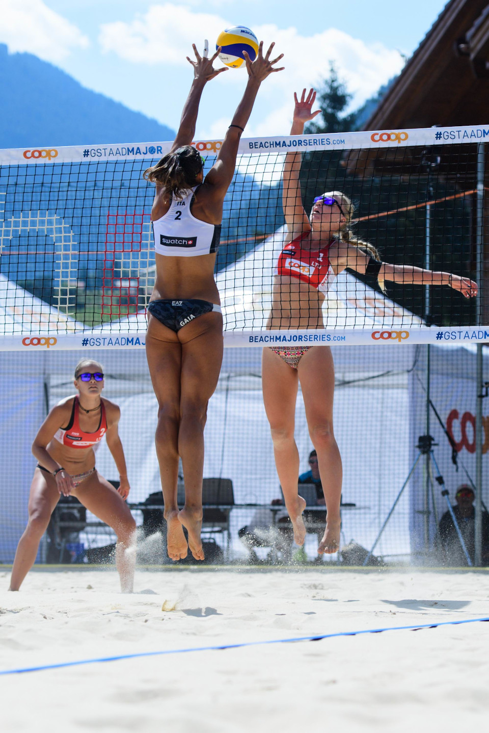 beachvolley_post_picb3